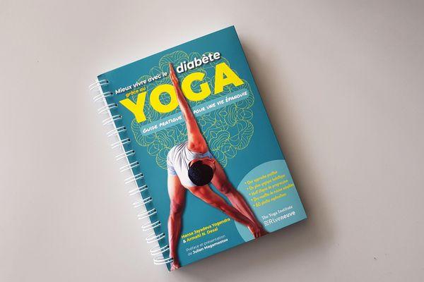 le yoga et le diabète