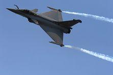 Le Rafale est l'avion de combat multirôle de l'Armée de l'air française et de la Marine nationale. Il est devenu un succès à l'export.