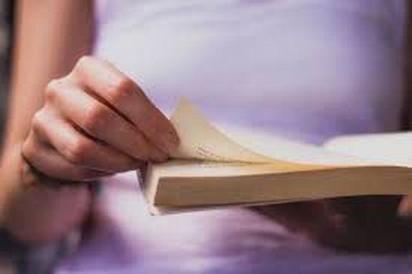 livre lire