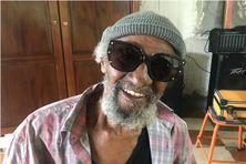 Maurice Alcindor bon pied bon oeil (mercredi 5 mai 2021)