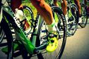 Une pétition et une rando pour le respect des cyclistes