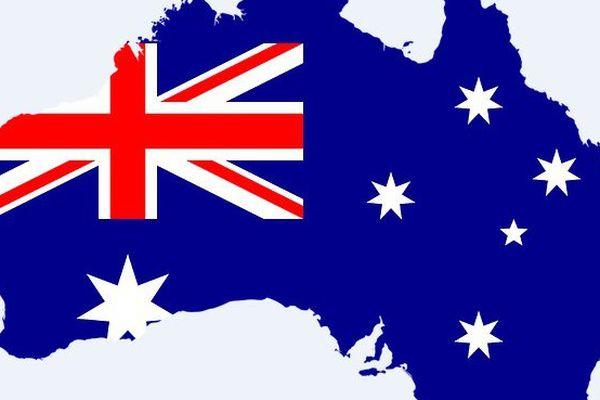 L'Australie est le premier pays au monde à envisager une telle mesure