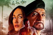 L'équipe du film devrait d'ailleurs arriver dans l'île très bientôt. Ben Kingsley, Guy Pearce et Maggie Q en font partie.