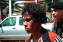 Manoelzinho : l'avocat général requiert la perpétuité