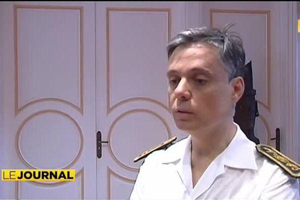 Le Haut Commissaire répond aux associations qui demandent son départ