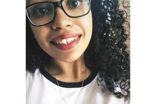 Calédoniens ailleurs : Aurore Perinet, une envie de dépaysement