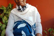 Kamaria Said ou Kamaria Yombo, une femme indépendante qui a marqué plusieurs générations d'hommes et de femmes