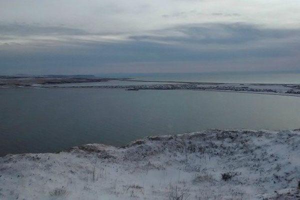 Statut de l'archipel 5/5 : Quel avenir pour Miquelon-Langlade ?