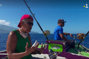 Confinement : Les pêcheurs autorisés à sortir à plusieurs