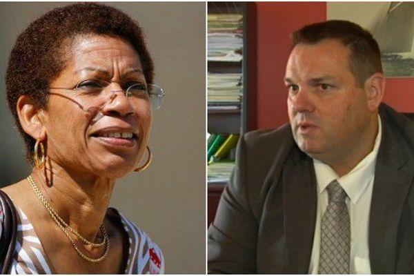 Le Conseil Territorial de Saint-Pierre et Miquelon boycotte la visite de la Ministre des Outre-mer