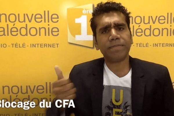 img blocage CFA nouville