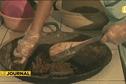 EXTRAIT JT : Le sucre de coco : nouveau à Tahiti, et plein de bienfaits pour la santé…