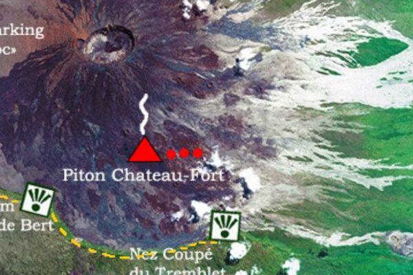 20170201 Carte volcan