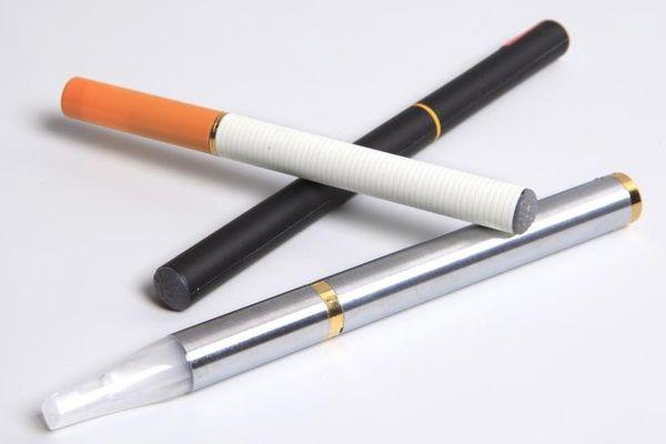 Cigarette, cigarette électronique : le plan antitabac