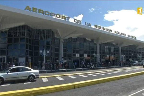 20151226 Aeroport