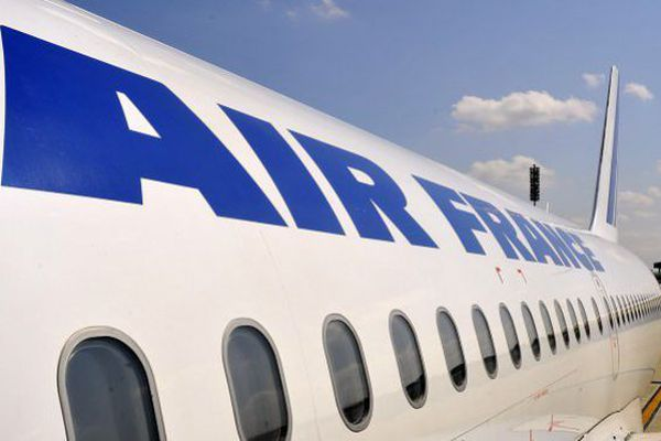 Air France pourrait bientôt proposer Vancouver-Papeete