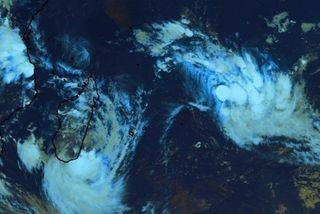 20170309 Photo cyclones
