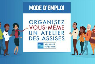 20171221 Assises Outre-mer