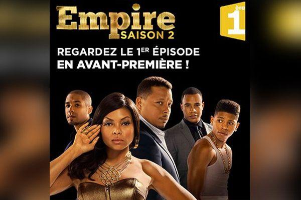 Empire 2