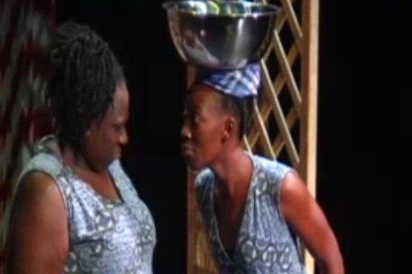piece theatre guyane avignon