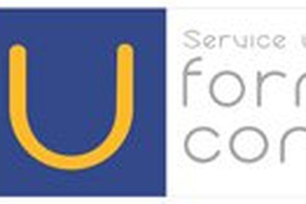 Service Universitaire de Formation Continue