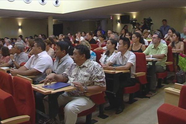 Des ZEP au REP pour 6627 enfants en détresse scolaire