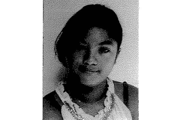 Appel à témoins : la gendarmerie recherche Arii Raimoanavai, 12 ans