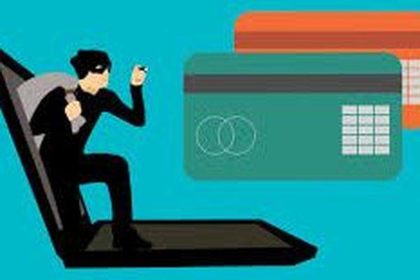 Hameçonnage bancaire ou phishing