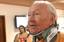 Déclaration de patrimoine : Flosse condamné à 6 mois de prison ferme