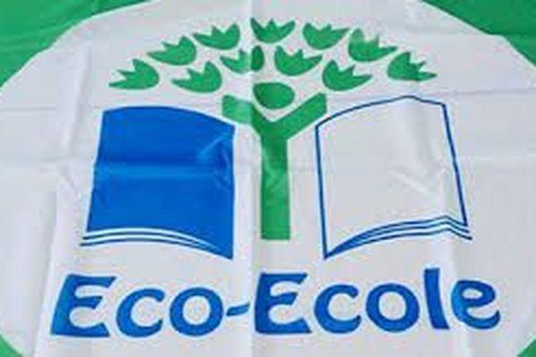 Eco-école