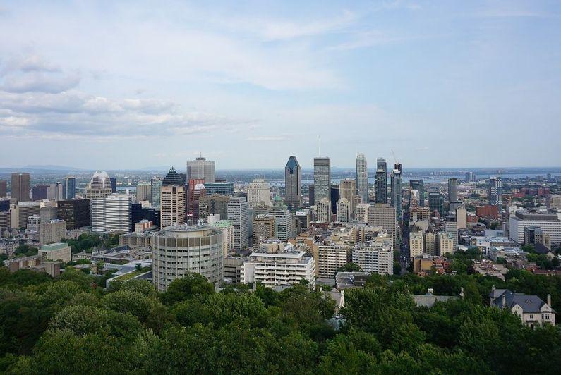 Soulagement pour les ressortissants de Saint-Pierre et Miquelon au Québec