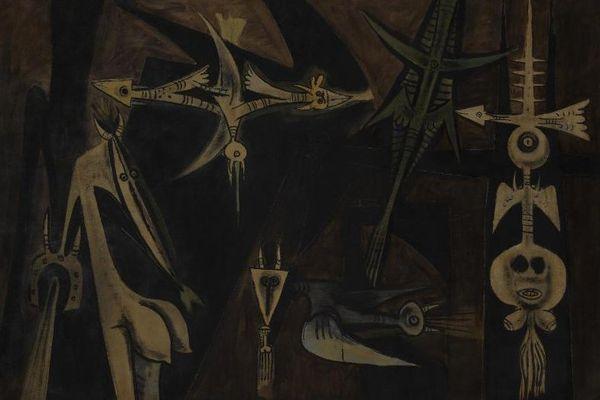 La Réunion (1945)