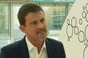 """Manuel Valls : """"Il va falloir faire preuve de méthode"""" sur la Nouvelle-Calédonie [Entretien]"""