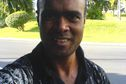 La Réunion : l'ancien arbitre Christophe Ramassamy victime d'un malaise cardiaque fatal en plein match