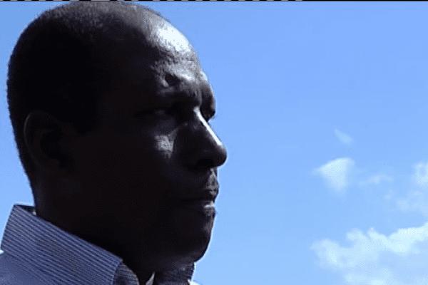 Justin Anatole candidat à sa succession à Régina-Kaw