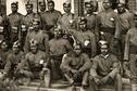 Kalepo Wabete : le tirailleur Kanak de retour sur le Caillou