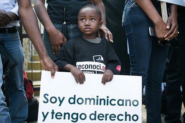 rep dominicaine
