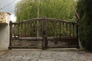 20150426 Le portail