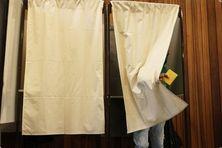 Qui sont les gagnants des élections départementales à La Réunion ?