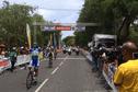 Tour cycliste de Marie-galante : Vargas, vainqueur d'étape, Lemperrière s'empare du maillot de leader
