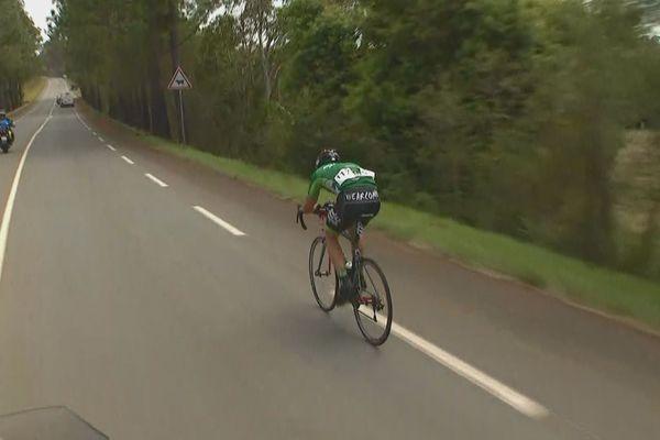 cyclo tour 5