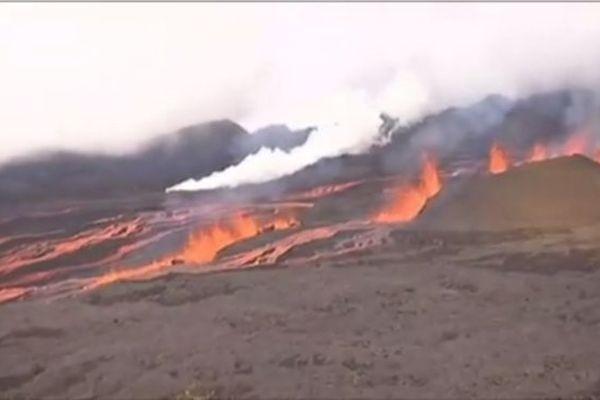 20150731 Volcan