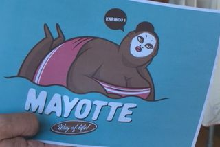 20170404 TS Mayotte