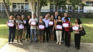 Seniors EDF 2