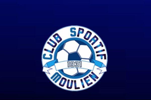 Logo CSM