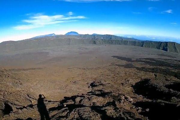 20160912 Volcan
