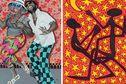 Beauté Congo : loin des clichés, la fabuleuse créativité de l'Afrique