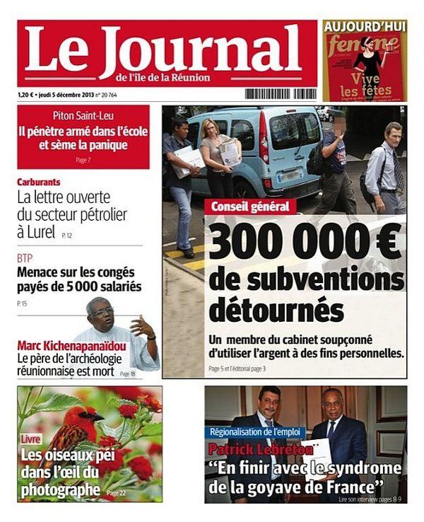 Le Jir