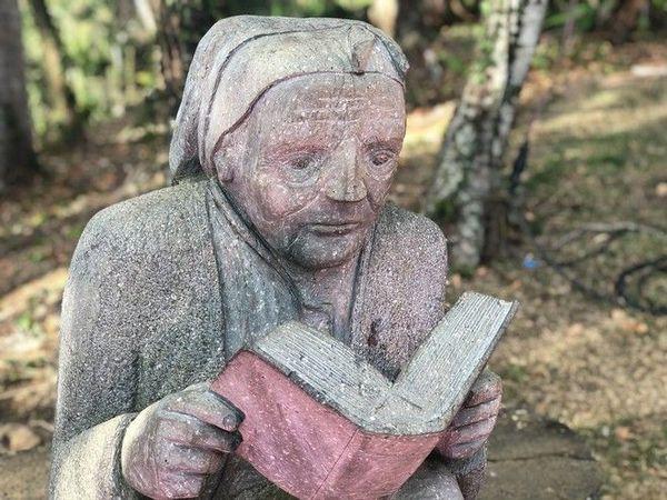 commemoration abolition esclavage villele Saint-Gilles 211219