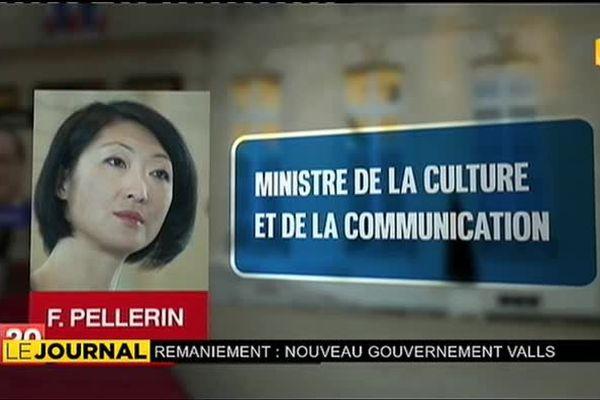 Les ministres ultramarins conservent leurs maroquins